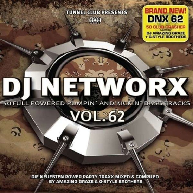 DJ Networx 62