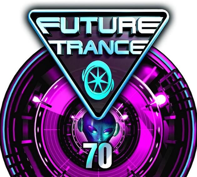 Future trance 70 tracklist tracklist club