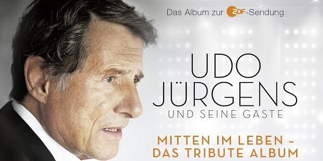 Mitten im leben das tribute album tracklist