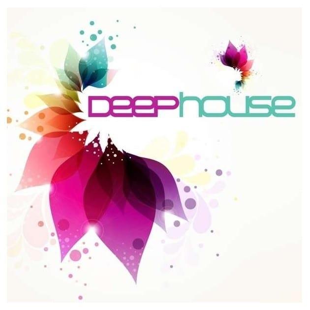 Deep house tracklist tracklist club for House music tracklist