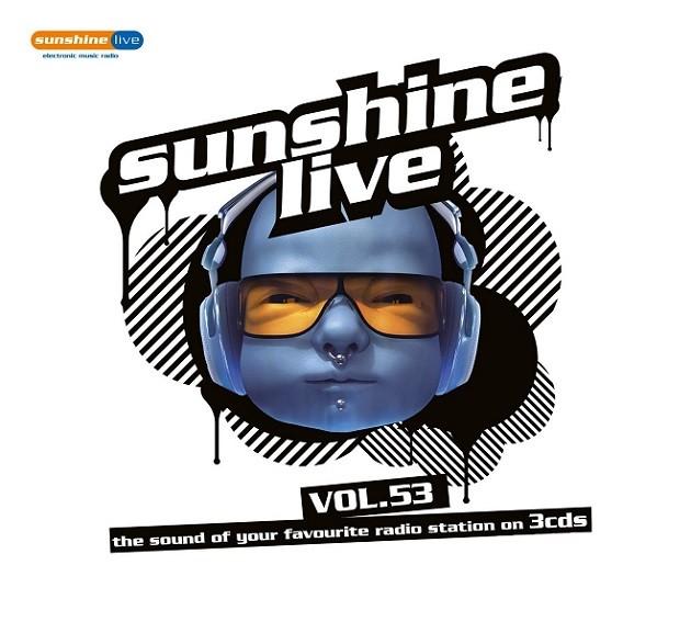 sunshine live 53