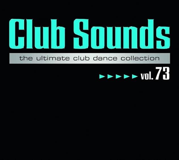 Club Sounds 73