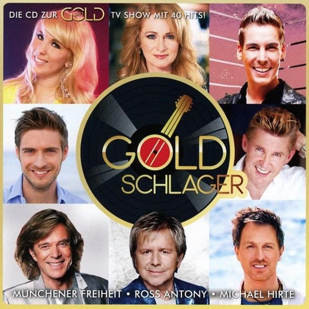 Goldschlager Folge 4