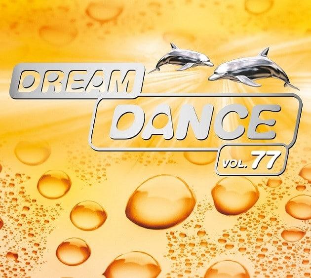 Dream Dance 77