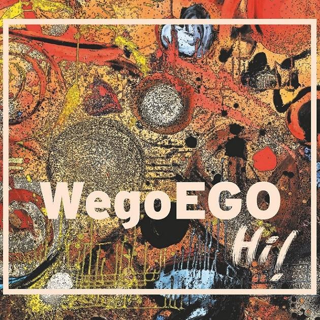 WegoEGO - Hi