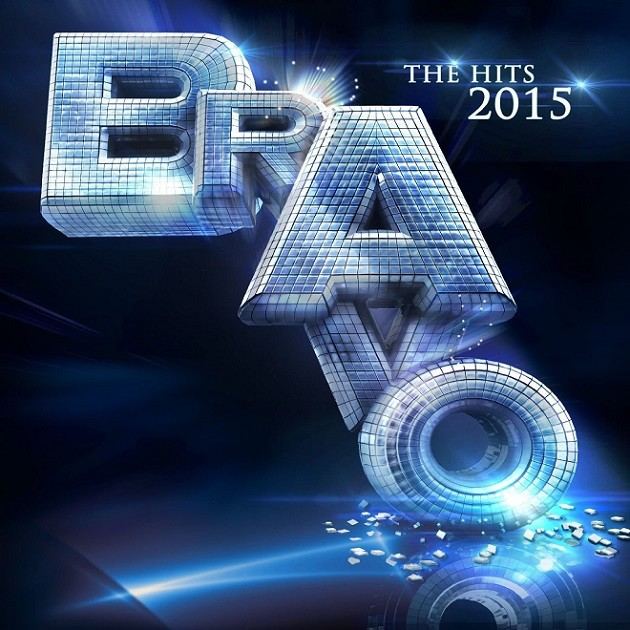 Bravo the hits 2015 tracklist tracklist club