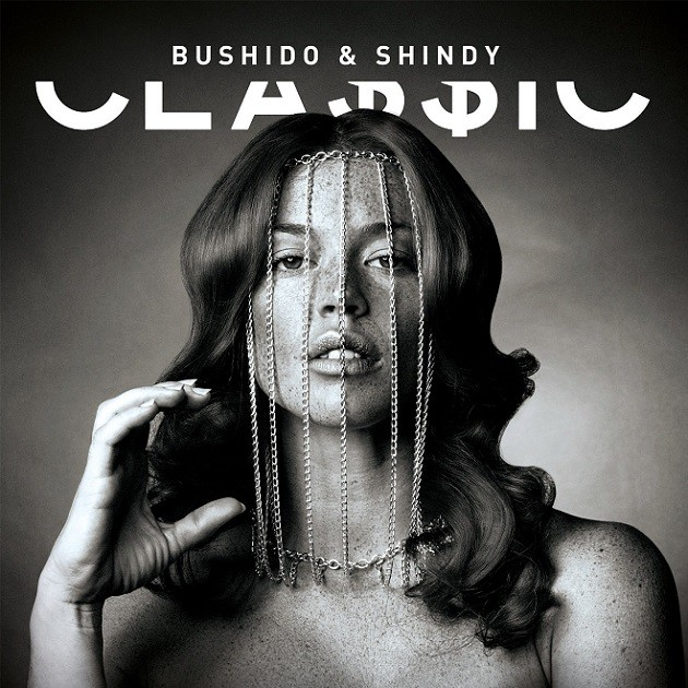 Bushido Vs. Shindy - CLA$$IC
