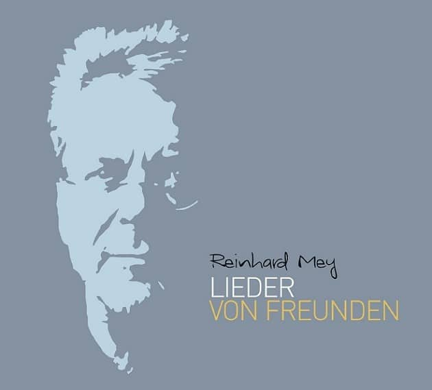 http://tracklist.club/wp-content/uploads/2015/10/Reinhard-Mey-Lieder-Von-Freunden.jpg