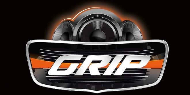 Grip Bass & Furious 2 vorab