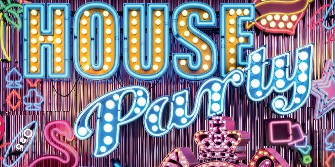 Ministry of sound house music 28 images tech house for List of deep house music