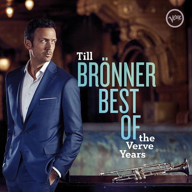 Till Brönner - Best Of The Verve Years