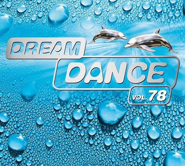 Dream Dance 78