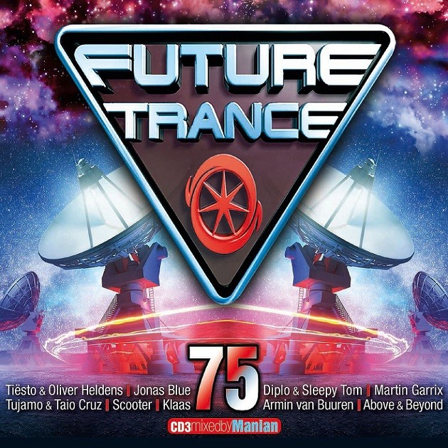 [Obrazek: Future-Trance-75.jpg]