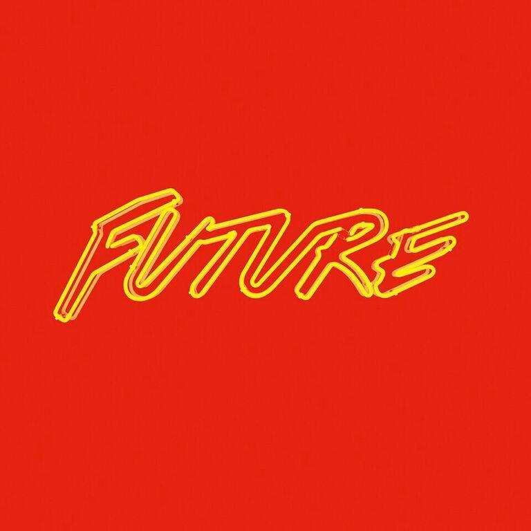 Schiller-Future
