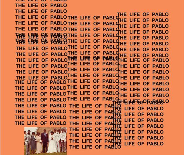 TheLifeofPablo-Cover