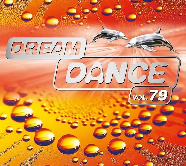 Dream Dance 79