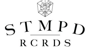 STMPD Records