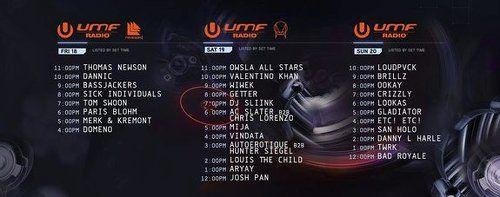 UMF-Radio-SetTimes