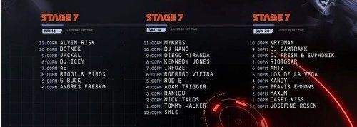 UMF-Stage7-SetTimes