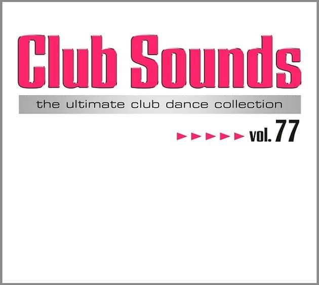 Club Sounds 77