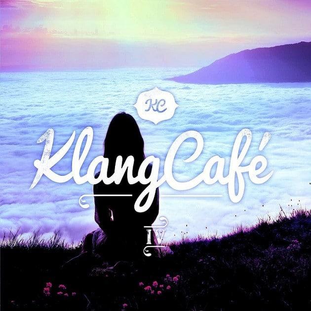 Klangcafe IV