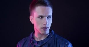 Nicky-Romero