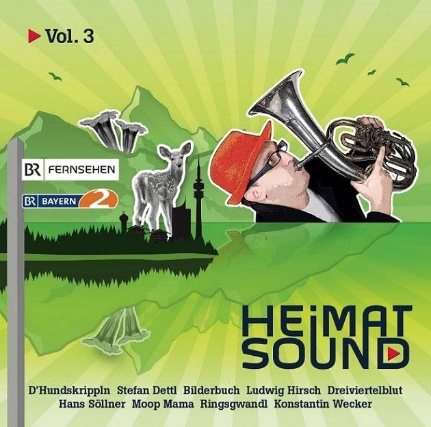 BR-Heimatsound 3