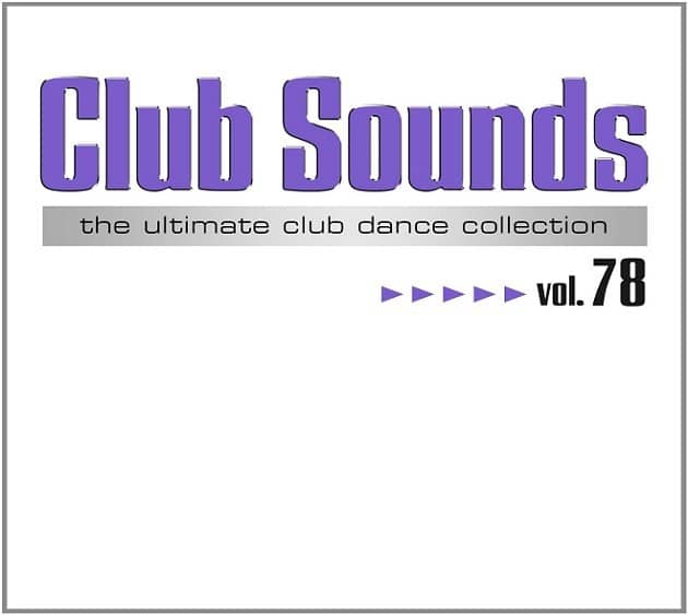 Club Sounds 78