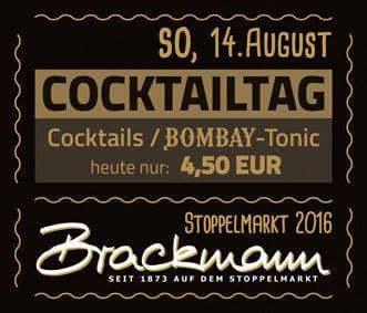 BRACKMANN_2016_08_14 SO_web