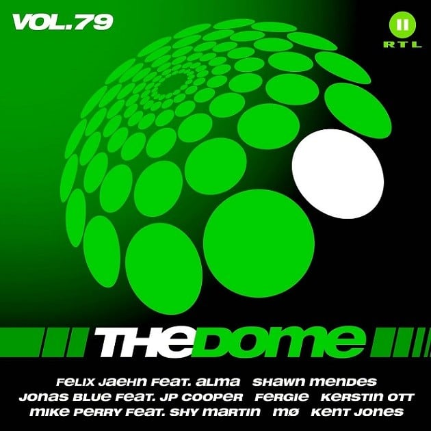 The Dome 79