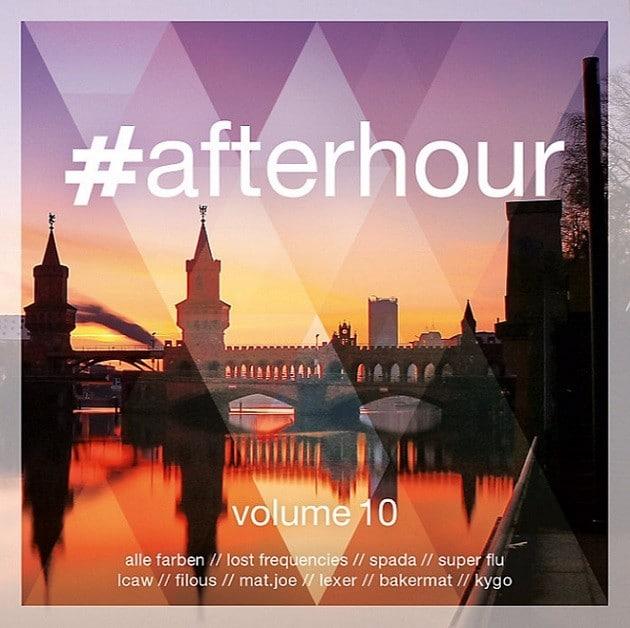 afterhour 10