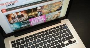 tracklist.club sucht Blogger