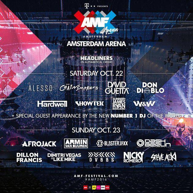 amsterdam-music-festival-2016-line-up