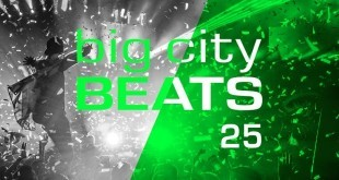 bigcitybeats-25-news