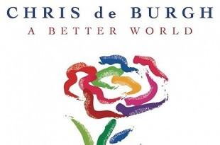 chris-de-burgh-a-better-world-news