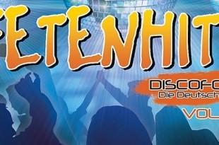 fetenhits-discofox-die-deutsche-4-news