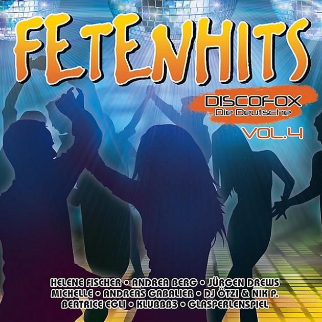 fetenhits-discofox-die-deutsche-4