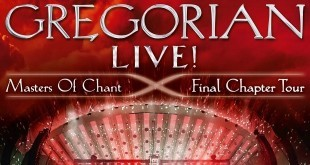 gregorian-live-master-of-chant-final-chapter-tour