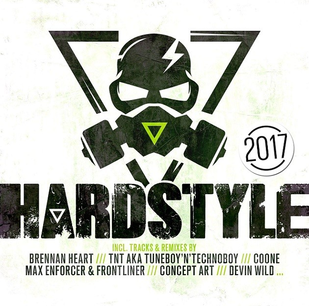 hardstyle-2017