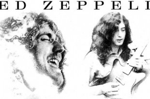 led-zeppelin-the-complete-bbc-session-news