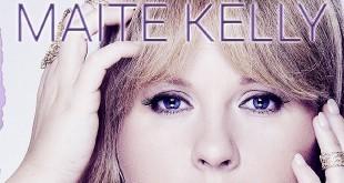 maite-kelly-sieben-leben-fuer-dich-news