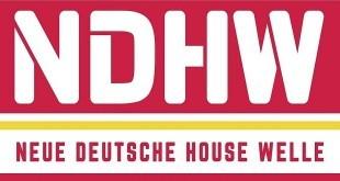 ndhw-neue-deutsche-house-welle-2-news