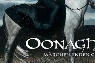 oonagh-maerchen-enden-gut-news