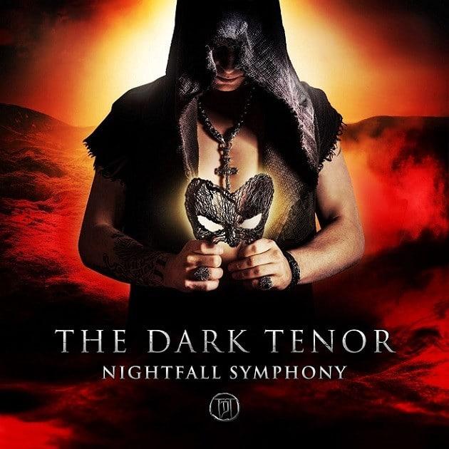 the-dark-tenor-nightfall-symphony