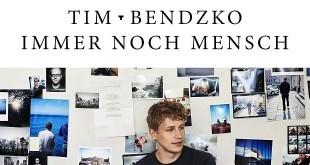 tim-bendzko-immer-noch-mensch-news