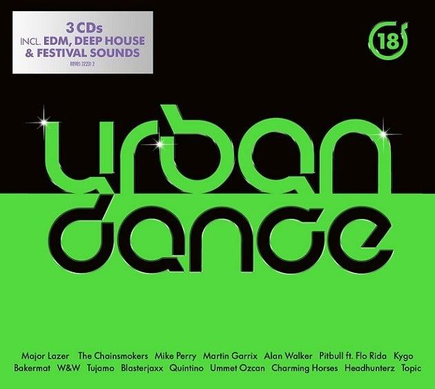 urban-dance-18