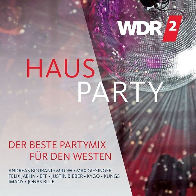 wdr2-hausparty