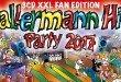 ballermann-hits-party-2017-news
