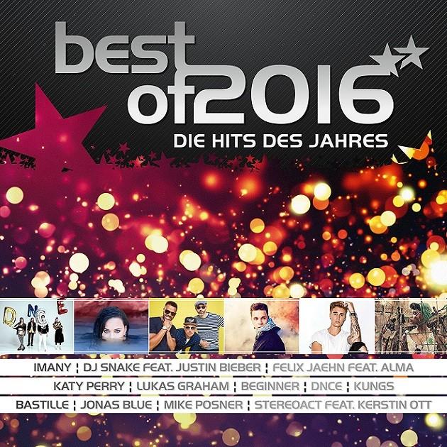 best-of-2016-die-hits-des-jahres