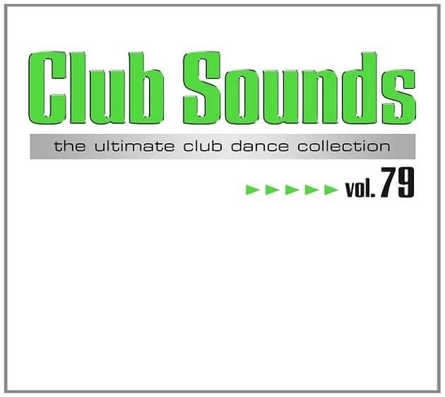 club-sounds-79